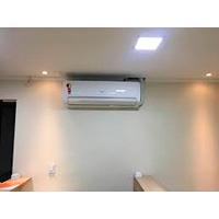 Empresa De Instalação De Ar Condicionado SP - 1