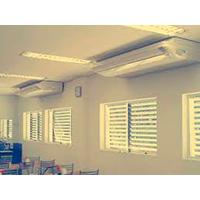 Empresa De Instalação De Ar Condicionado SP