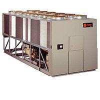 Fornecedor De Chiller Industrial - 1