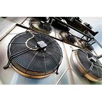 Refrigeração Industrial - 1