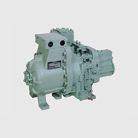 Retífica De Compressores Para Ar Condicionado - 1